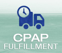 CPAPFulfillment_FINAL