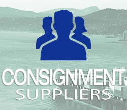 ConsignmentSuppliers_FINAL