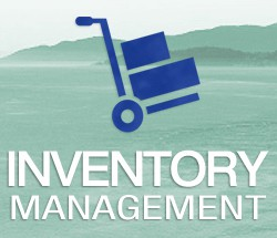 InventoryManagement_FINAL