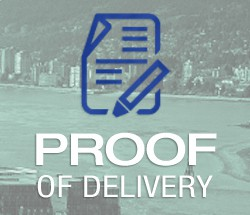 ProofOfDelivery_FINAL